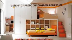 mobilandia divani letto camerette mobili chatodax divani mobilandia divani chatodax