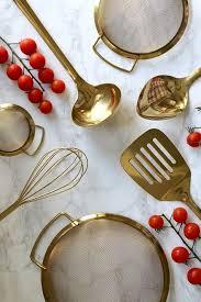 best 25 gold kitchen ideas on pinterest marble countertops