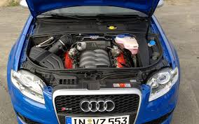audi b7 engine audi vs bmw vs mercedes performance car comparison motor