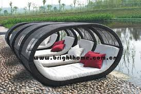 Benches  Chairs FurnitureBenches  Chairs Manufacturer On This - Leisure furniture