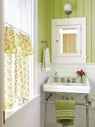 205 best decorating bathroom inspiration images on pinterest