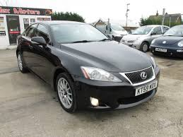 lexus car sales bristol used lexus is se i diesel cars for sale motors co uk