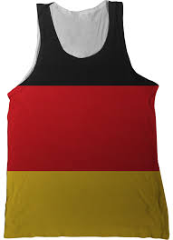 Flag Black Red Yellow Products Page 2 Nation Tanks