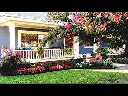 small flower bed ideas best small flower garden ideas youtube