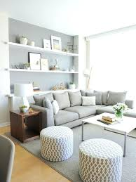 Home Decorations Canada Scandinavian Home Decor U2013 Dailymovies Co