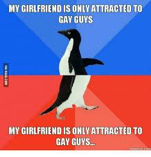 Gay Guy Memes - 25 best memes about gay guy meme gay guy memes