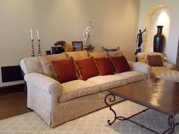 quality furniture upholstery reupholstery service