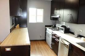solutions for project with remodel cost u mabasorg kitchen