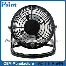 petit ventilateur de bureau pas cher prix bonne qualité mini ventilateur petit ventilateur de