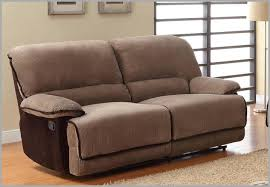 Reclining Sofa Slipcover Sofa Slipcovers For Reclining Sofas 858167 20 Collection Of