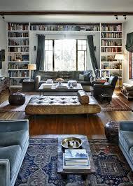 15 amazing furniture layout ideas arrange your family room