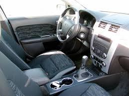 Porsche Cayenne Manual Transmission - review 2011 ford fusion se 6mt autosavant autosavant