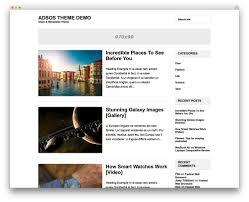 clean blogger templates eliolera com