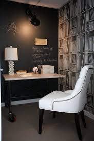 208 best interior design interiors images on pinterest