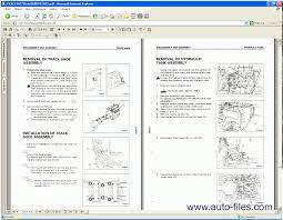 Crane Operator Resume Sample by 17 Cv Sample For First Job Sendletters Info Resume Printing Free