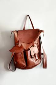 Brown Bags With Clear Window 248 Best Bag U0027s Images On Pinterest Bags Backpacks And Accessories