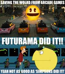 Futurama Meme - futurama did it meme by greenmachine987 on deviantart