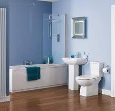ikea bathroom suites picture bathroom suites usa ikea home