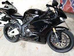 honda cbr rr 600 price page 97 new or used honda motorcycles for sale honda com
