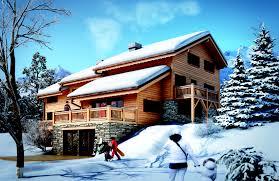 100 ski chalet house plans modern mountain house designs