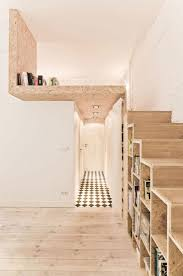 27 Sq Meters To Feet The 25 Best Square Meter Ideas On Pinterest Contemporary