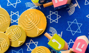 hannukkah decorations 3 easy ideas for diy hanukkah decorations smart tips