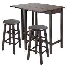 what is a pub table what is a pub table winsome 3 piece counter height pub table set pub