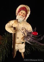 125 best ebenezer co images on merry