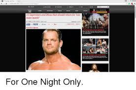 Wwe Network Meme - w 15 superstars and divas ti x c wwwwwecominsideone more match