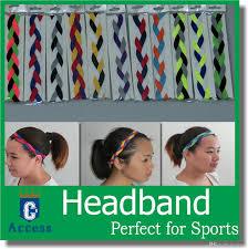 braid band hair band sport braid online hair band sport braid for sale