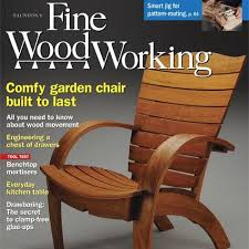 Best Woodworking Magazine Uk by Fine Woodworking Fwmagazine Twitter