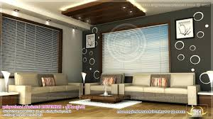 indian home interiors indian home interior design living room hall simple photos us
