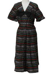 1940 u0027s womens dress 1940s structured style pinterest shops