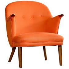 Danish Leather Armchair Gently Used U0026 Vintage Danish Modern Furniture For Sale At Chairish