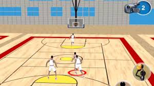basketball game replays get it on you iphone or android for