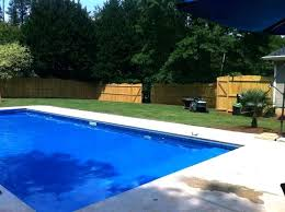 how to build a lap pool lap pool dimensions arealive co