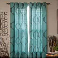 Black And White Drapes At Target by Curtains Target Curtain Rods Patterned Curtains Target