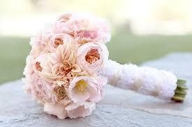 download wedding flowers new york wedding corners