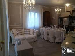 san salvatore di montecarlo rentals for your vacations with iha
