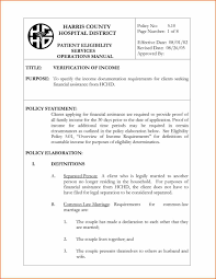 Revised Resume Self Employment On Resume Resume For Your Job Application
