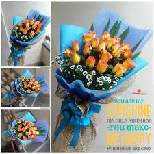 flowers express the flowers express philippines send flowers with feelings yellow