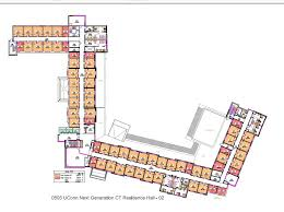 Next Gen Homes Floor Plans Floor Plans Residential Life