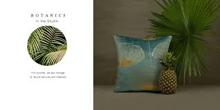 luxury home decor brands living room ideas modern furniture