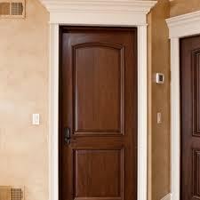 sensational wooden interior doors best dark interior doors ideas
