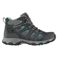 womens boots for walking karrimor karrimor mountain mid top walking boots
