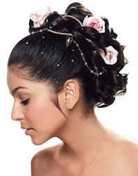 what is a doobie hairstyle 44 best wedding hairstyle images on pinterest black women