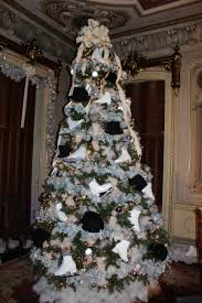 victorian christmas tree archives american gardening