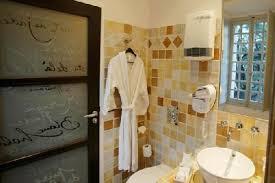 chambre couvent hotel le couvent royal maximin la sainte baume chambre d