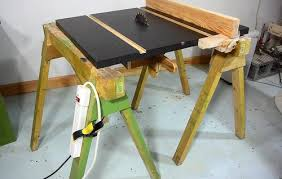 diy table saw stand with wheels great folding table saw stand download diy folding table saw stand