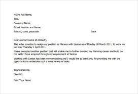 counter offer letter hitecauto us